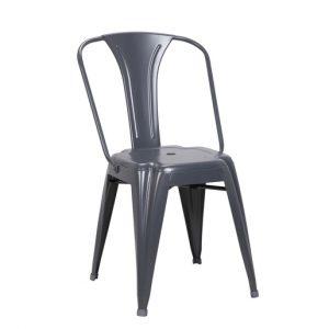 ▷ Meilleure sélection de chaise esther la foir fouille à acheter en ligne - Les 30 plus demandés 【2021】