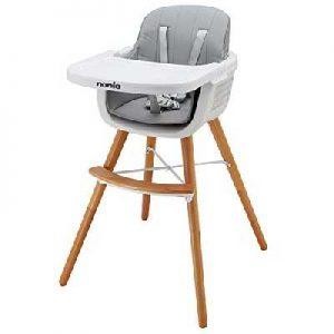 ▷ Meilleure sélection de chaise haute bebe noir et bois à acheter en ligne - Best Sellers 【2021】