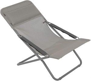 ▷ Meilleure sélection de chaise longue en resine blanc à acheter en ligne - Les 20 favoris 【2021】