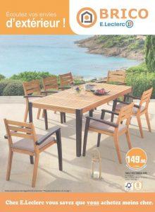 ▷ Meilleure sélection de chaise salon de jardin leclerc à acheter en ligne - Meilleures ventes 【2021】