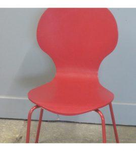 ▷ Sélection de chaise bebe ikea rouge à acheter en ligne - Best Sellers 【2021】