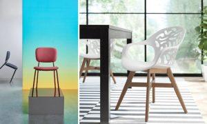 ▷ Sélection de chaise cuisine avec accoudoir ikea pour acheter en ligne - Les plus demandés 【2021】