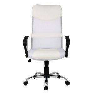 ▷ Sélection de chaise de bureau roulante blanche à acheter en ligne - Les favoris 【2021】