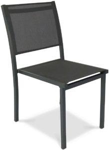 ▷ Sélection de chaise de jardin alu et toile pour acheter en ligne - Les plus demandés 【2021】