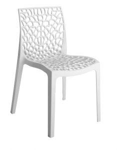 ▷ Sélection de chaise de jardin blanche leroy merlin à acheter en ligne - Les favoris 【2021】