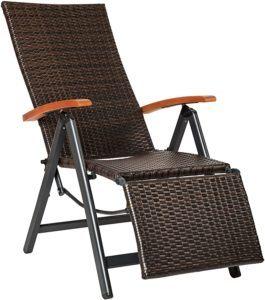 ▷ Sélection de chaise de jardin marque evolutif à acheter en ligne - Les plus demandés 【2021】