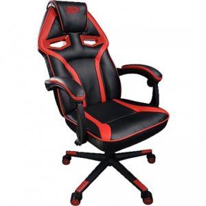 ▷ Sélection de chaise gaming carrefour à acheter en ligne - Favoris des clients 【2021】