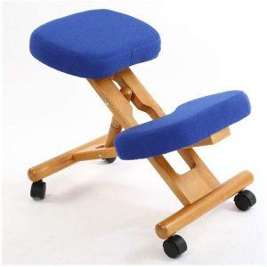 ▷ Sélection de chaise hauteur assise 92058 cm à acheter en ligne - Les 30 favoris 【2021】