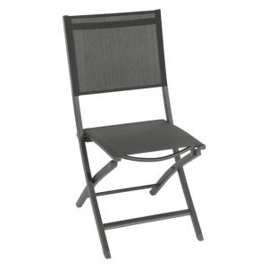 ▷ Sélection de chaise hesperide pliante la foir fouille pour acheter en ligne - Le Top 30 【2021】