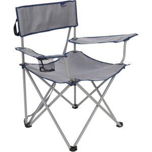 ▷ Sélection de chaise pliante camping go sport à acheter en ligne - Les 20 favoris 【2021】