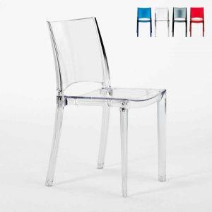 ▷ Sélection de chaise side by grand soleil à acheter en ligne - Les 20 meilleurs 【2021】