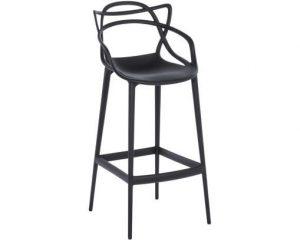 ▷ Sélection de chaise tournante cuisine à acheter en ligne - Le préféré 【2021】