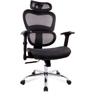 ▷ Sélectionnez chaise de bureau contre le mal de pour acheter en ligne - Top 30 des meilleures ventes 【2021】