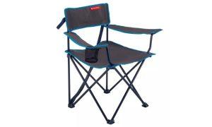 ▷ Vous pouvez désormais acheter en ligne le chaise basse de camping decathlon - The 20 Best 【2021】