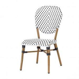 ▷ Vous pouvez désormais acheter en ligne le chaise bistrot pour exterieur - Les favoris 【2021】