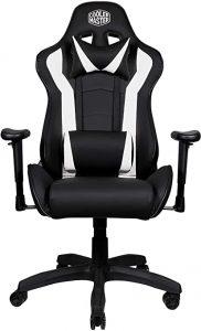 ▷ Vous pouvez désormais acheter en ligne le chaise cooler master - 【2021】