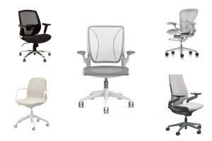▷ Vous pouvez désormais acheter en ligne le chaise de bureau ergonomique ikea - Le TOP 20 【2021】