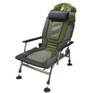 ▷ Vous pouvez désormais acheter en ligne le chaise de peche decathlon - The Favorites 【2021】