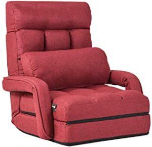 ▷ Vous pouvez désormais acheter en ligne le chaise de relaxation exterieur - Les favoris du client 【2021】