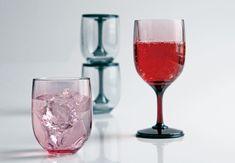 ▷ Vous pouvez désormais acheter en ligne le chaise en forme de verre a vin - Les 30 plus demandés 【2021】