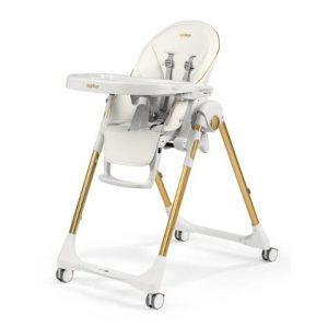 ▷ Vous pouvez désormais acheter en ligne le chaise haute peg perego rose gold - The 30 Best 【2021】