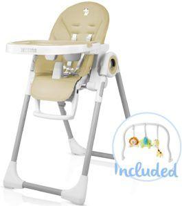 ▷ Vous pouvez désormais acheter en ligne le chaise haute pour nourrisson - The 20 Best 【2021】