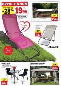 ▷ Vous pouvez désormais acheter en ligne le chaise longue de jardin hubo - Le plus demandé 【2021】