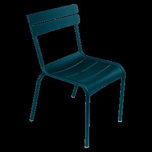 ▷ Vous pouvez désormais acheter en ligne le chaise parc du luxembourg - Les favoris 【2021】