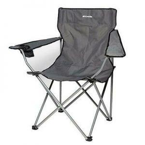 ▷ Vous pouvez désormais acheter en ligne le chaise pecheur decathlon - Les 20 meilleures ventes 【2021】