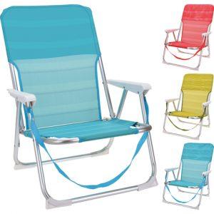 ▷ Vous pouvez désormais acheter en ligne le chaise pliante camping la foir fouille - The 20 Best 【2021】
