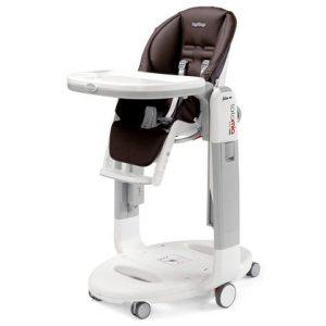 ▷ Vous pouvez désormais acheter en ligne le chaise tatamia de peg perego 9203 en - Le plus demandé 【2021】