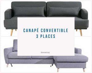 ▷ Avis et commentaires de canapé 3 metres de long pour acheter en ligne - les favoris 【2021】