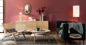 ▷ Avis et commentaires de canapé exterieur maison du monde pour acheter en ligne - favoris des clients 【2021】
