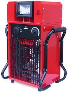 ▷ Avis et commentaires de chauffage d atelier 3300w pour acheter en ligne -【2021】