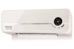 ▷ Avis et commentaires de chauffage soufflant alpatec by taurus rcmb 23 à acheter en ligne -【2021】