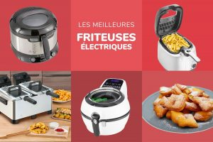 ▷ Avis et commentaires de friteuse delonghi 2kg to Buy Online - The Top 20 【2021】
