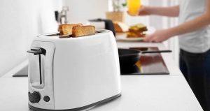 ▷ Avis et commentaires de grille-pain 2 portes to Buy Online -【2021】