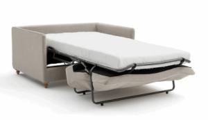 ▷ Avis et critiques sur canapé convertible petite taille pour acheter en ligne - le meilleur 【2021】