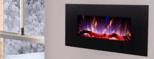 ▷ Avis et critiques sur le site chauffage electrique imitation cheminee to Buy Online -【2021】
