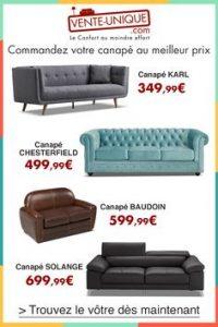 ▷ Canapé comfortable pour le deux disponibles pour acheter en ligne - le favori des clients 【2021】
