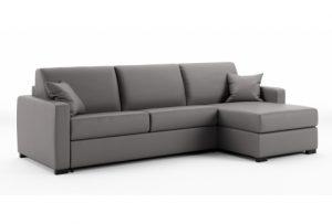 ▷ Canapé densite 35 kg m3 vous pouvez acheter en ligne - les 20 favoris 【2021】