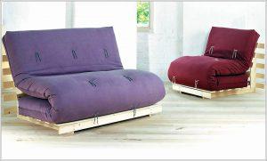 ▷ Canapé futon japonais vous pouvez acheter en ligne - le top 30 【2021】