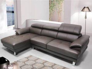 ▷ Canapé in cuir qui s effrite vous pouvez acheter en ligne - les favoris 【2021】
