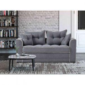 ▷ Canapé modulable conforama pour acheter en ligne - le top 20 【2021】