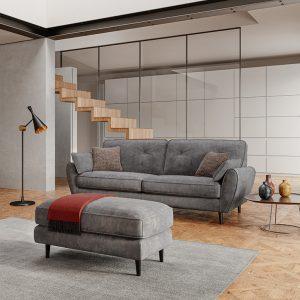 ▷ Canapé modulaire poltronesofa disponible à l'achat en ligne - liste de souhaits des clients 【2021】