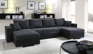 ▷ Canapé moelleux assise profonde vous pouvez acheter en ligne - le meilleur 【2021】