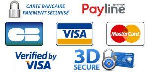 ▷ Canapé paiement plusieurs fois cb disponible à l'achat en ligne - signets 【2021】