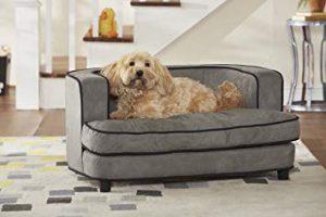 ▷ Canapé pour grand chien disponible à l'achat en ligne - favoris 【2021】