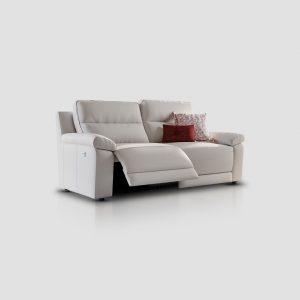 ▷ Canapé relax electrique poltronesofa à acheter en ligne - les favoris 【2021】