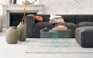 ▷ Canapé seven la redoute vous pouvez acheter en ligne - les favoris des clients 【2021】